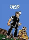 Nakazawa, Keiji: Gen d'Hiroshima, Tome 9 (French Edition)