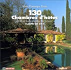 130 Chambres D'hôtes by…