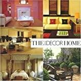 Elle Decor: The Elle Decor Home