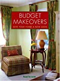 Womans Day: Budget Makeovers: Give Your Home A New Look