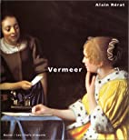 Vermeer (Les Chefs-d'euvre) (French Edition)…