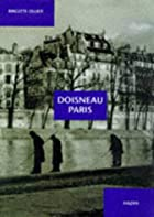 Doisneau Paris by Brigitte Ollier