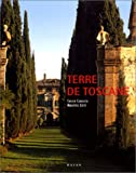 Listri, Massimo: Terre de Toscane (French Edition)
