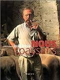 Bové, José: Nous paysans (French Edition)