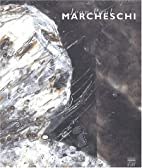 Jean paul marcheschi by Collectif