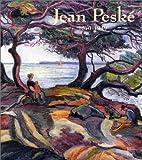 Jean Peské, 1870-1949 (French…