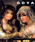Licht, Fred: Goya (French Edition)