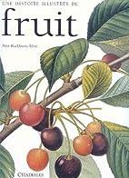Fruits by Peter Blackburne-Maze