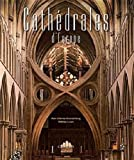 Collective: Cathedrales D'Europe (French Edition)