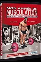 Année de Musculation (Mon) - Force,…