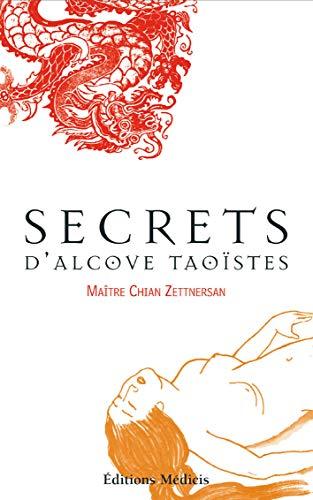 secrets-dalcove-taoistes-tao-chi-gong