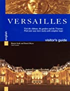 Versailles by Daniel Meyer & Beatrix Saule