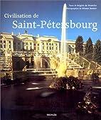 Civilisation de Saint-Pétersbourg by…