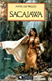 Waldo, Anna Lee: Sacajawa (French Edition)