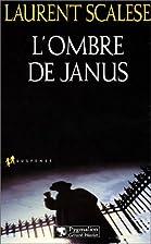 L'ombre de janus (French Edition) by…