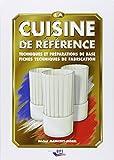 Découvrez ce produit associé sur Amazon.fr