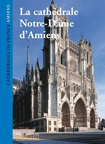 la-cathedrale-notre-dame-damiens
