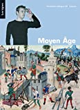 Alain Erlande-Brandenburg: Moyen Age (French Edition)