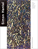 Baldassari, Anne: Simon Hantai (Jalons) (French Edition)