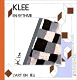 Klee, Paul: En Rythme (French Edition)