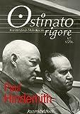Hindemith, Paul: Ostinato rigore, numéro 6-7 (French Edition)
