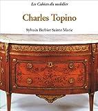 Charles Topino : Circa 1742-1803 by Sylvain…