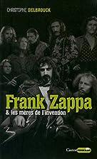 Frank Zappa et les mères de…