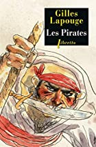 Les pirates by Gilles Lapouge