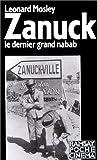 Mosley, Leonard: Zanuck (French Edition)