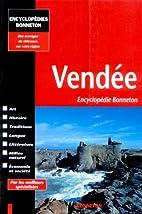 Vendée by Bonneton/Christine
