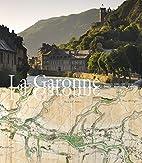 LA GARONNE by Jean; Marfaing Ramiere,…