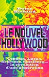 Biskind, Peter: Le Nouvel Hollywood