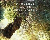 Nourissier, François: Terre d'azur: provence. 215 photos en couleur