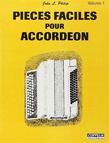partitions-accordeon-vol-1-pieces-faciles