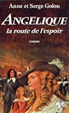 Angelique, la route de l'espoir (French…