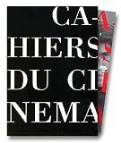 Baecque, Antoine de: Coffret Cahiers du Cinéma, Histoire d'une revue, tomes 1 et 2: A l'assaut du cinéma ; Cinéma, tours et détours (French Edition)