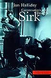 Halliday, Jon: Conversations avec Douglas Sirk (French Edition)