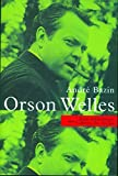 Bazin, André: Orson Welles (French Edition)