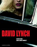 Rodley, Chris: david lynch