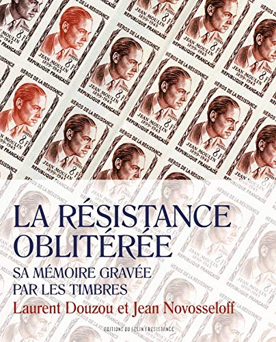 la-resistance-obliteree-sa-memoire-gravee-par-les-timbres