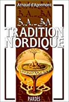B-A BA de la tradition nordique, tome 1 by…