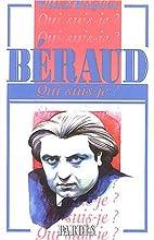 Béraud by Francis Bergeron