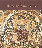 Braun, Lucien: L'image de la philosophie (French Edition)