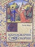 Braun, Lucien: Iconographie et philosophie (Cahiers du Seminaire de philosophie) (French Edition)
