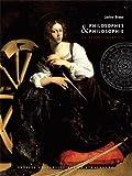 Braun, Lucien: Philosophes & Philosophie en représentation (French Edition)
