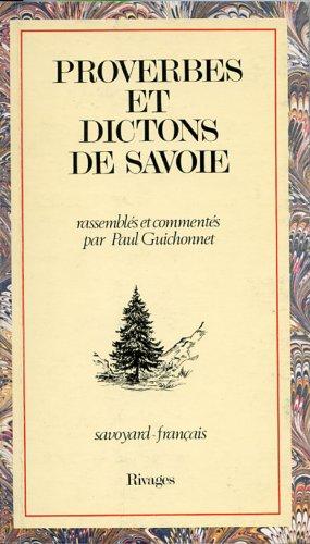 proverbes-et-dictons-de-savoie