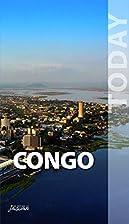 Congo Aujourd'Hui Version Anglaise