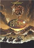 Wenzel, Dixon: Bilbo le Hobbit, tomes 1 et 2 (Coffret) (French Edition)
