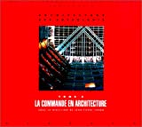 Epron, Jean-Pierre: Architecture, une anthologie (French Edition)