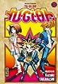 Acheter Yu-Gi-Oh! volume 2 sur Amazon